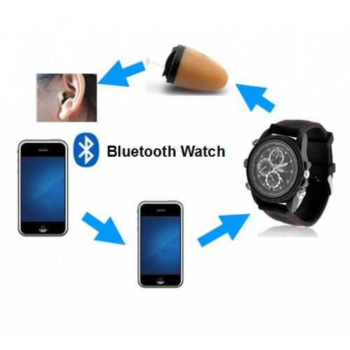 wireless-bluetooth-watch-for-hidden-micro-earpiece-1