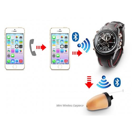 wireless-bluetooth-watch-for-hidden-micro-earpiece-3