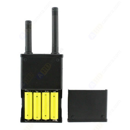 wireless-video-signal-detector-3