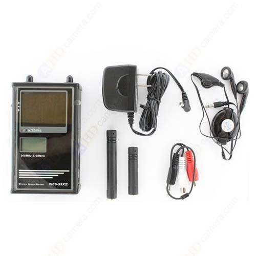 wireless-video-signal-detector-4