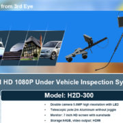 1080p-aluminum-telescopic-pole-video-inspection-camera-with-7-inch-monitor