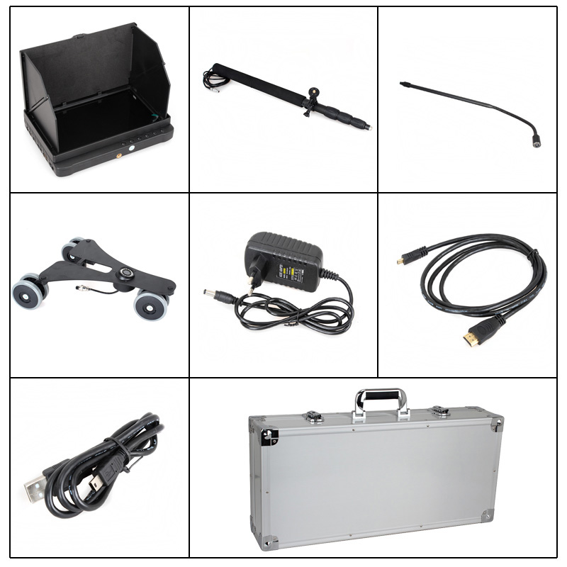 1080p-aluminum-telescopic-pole-video-inspection-camera-with-7-inch-monitor-4