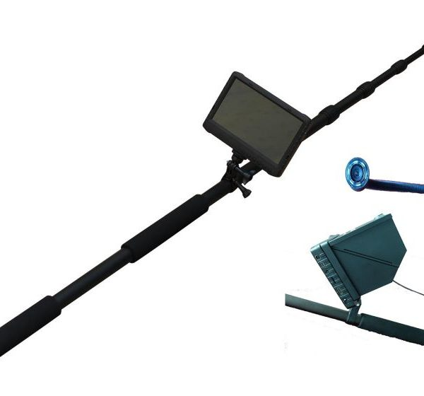 1080p-full-hd-mini-digital-inspection-video-camera-dvr-system-with-telescopic-poles-for-aquaculture