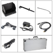 1080p-uvss-and-uvis-under-vehicle-inspection-surveillance-monitoring-system-with-two-hd-cameras-and-7-inch-dvr