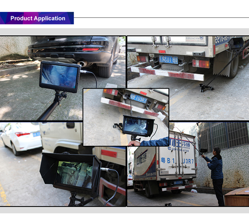 1080p-uvss-and-uvis-under-vehicle-inspection-surveillance-monitoring-system-with-two-hd-cameras-and-7-inch-dvr-2