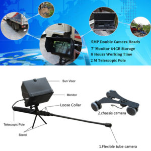 1080p-uvss-and-uvis-under-vehicle-inspection-surveillance-monitoring-system-with-two-hd-cameras-and-7-inch-dvr-4