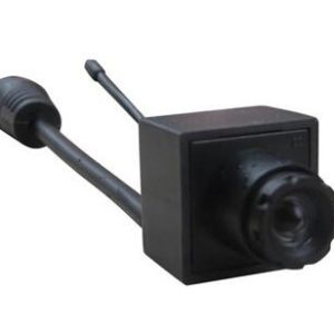 16 Channel 10g 5.8Ghz Wireless Mini Camera 25mW With 90 Degree View Angle