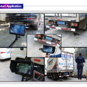 5-0mp-full-hd-1080p-under-vehicle-surveillance-system-2