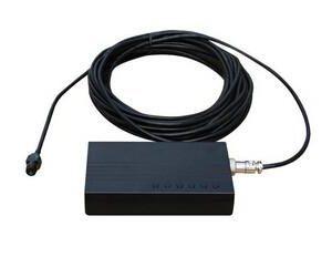 5.0 MP HD Digital Mini CCTV Camera System with 4000mAh High Capacity Li - battery