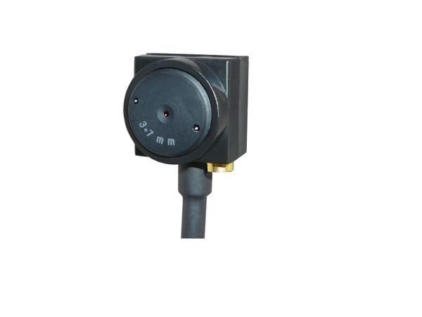 600TVL HD Mini CCTV Camera 5.0MP Mini Button Camera for Home Security