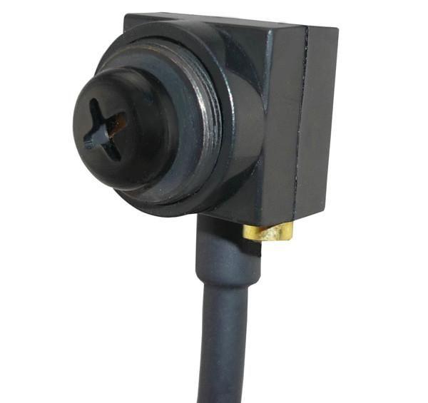 600TVL Mini CCTV Camera Hidden Surveillance Cameras For Home