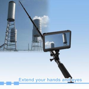7inch-monitor-1080p-hd-mini-under-vehicle-inspection-digital-camera-5