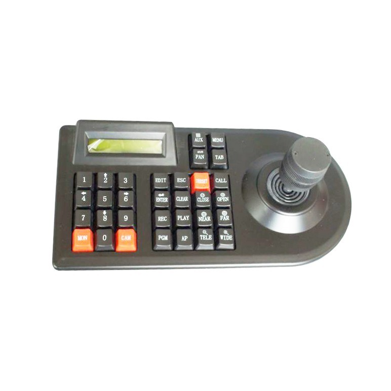 Portable Fm Transmitter