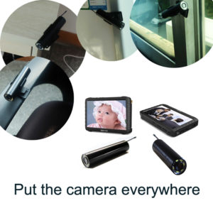 mini-portable-body-wear-headset-action-police-inspection-camera-with-dvr