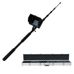 new-adjustable-5m-telescopic-pole-1080p-full-hd-underwater-digital-inspection-camera-with-7-inch-dvr-monitor-vis-fish-t5