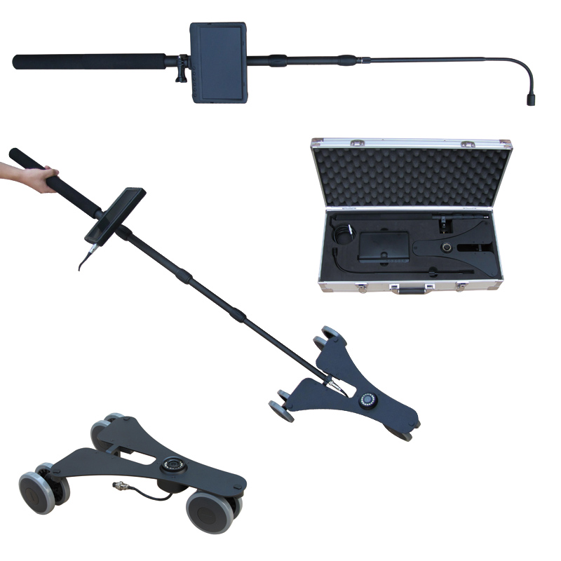 waterproof-under-car-inspection-1080p-hd-digital-double-cameras-dvr-system-with-7-lcd-monitor-4