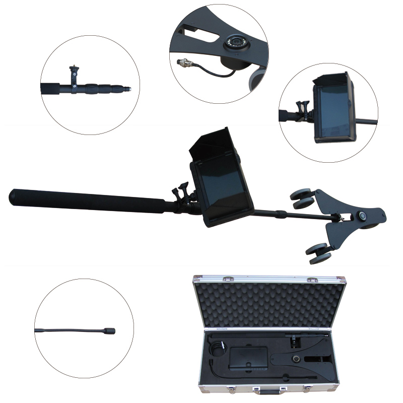 waterproof-under-car-inspection-1080p-hd-digital-double-cameras-dvr-system-with-7-lcd-monitor-5