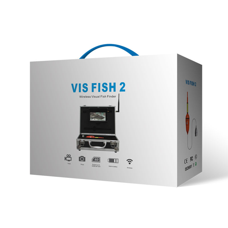 wireless-underwater-fishing-camera-system