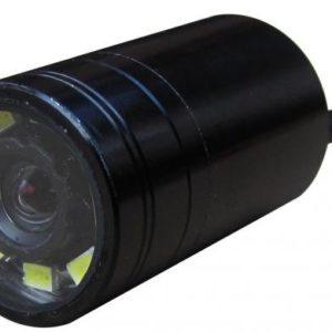 Day & Night Mini Surveillance Camera with 8 LEDs 5m Night View