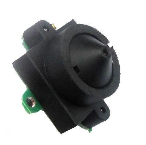Mini Outdoor CCTV Camera 520TVL