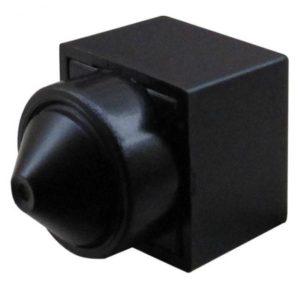 Pinhole Lens Mini Security Cameras 480TVL Smallest Hidden Camera
