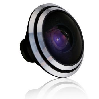 ps12324202-1_3_2_1mm_3megapixel_s_mount_170degrees_wide_angle_mini_fisheye_lens