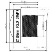 ps12324214-1_2_1_68mm_3megapixel_m12x0_5_mount_185degrees_ir_fisheye_lens