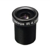 ps12324216-1_2_3_4_0mm_5megapixel_m12x0_5_mount_114degrees_wide_angle_ir_cctv_lens