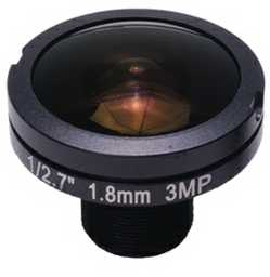 ps12324222-1_1_8_1_8mm_3megapixel_m12_0_5_mount_185degrees_fisheye_lens