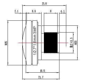 ps12324223-1_1_8_1_8mm_3megapixel_m12_0_5_mount_185degrees_fisheye_lens