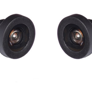 ps12324263-1_4_0_95mm_m7_0_35_mount_170_wide_angle_lens_for_vehicle_rear_view_mirror