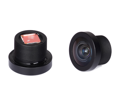 ps12324307-1_4_4mm_f2_6_m12_0_5_mount_wide_angle_lens_for_automobile_data_recorder