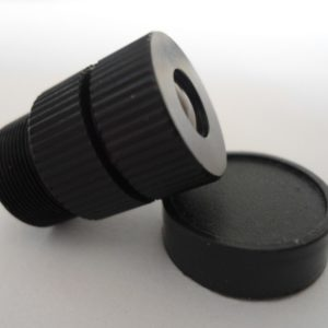 ps12324310-1_3_25mm_f2_0_m12x0_5_mount_board_lens_for_1_3_or_1_4_ccd_sensor