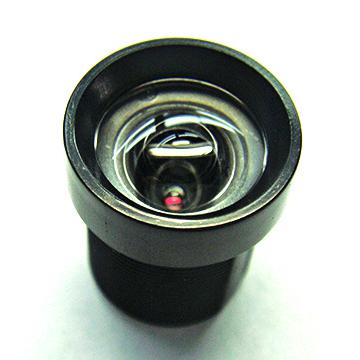 ps12324320-1_6_2_6mm_f2_2_m12x0_5_mount_cctv_board_lens_for_ov0307_ov0308_ov7670_sensor