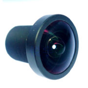 ps12324336-1_2_3_2_7mm_12megapixel_m12x0_5_mount_175degrees_wide_angle_lens