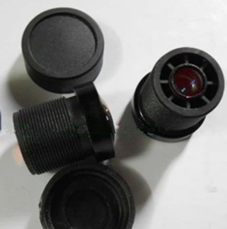 ps12324345-1_4_1_0mm_5megapixel_m12_0_5_mount_210degree_super_wide_angle_cctv_lens