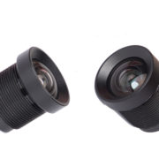 ps12324368-1_3_2_2_7mm_2megapixel_m12_0_5_mount_wide_angle_lens_for_automobile_data_recorder
