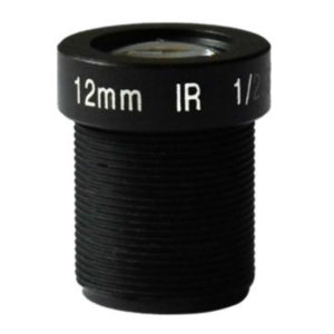 ps12324369-1_2_5_12mm_3_megapixel_m12x0_5_mount_board_lens_fixed_iris_ir_cctv_lens