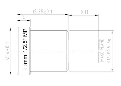 ps12324380-1_2_5_6mm_3megapixel_f1_6_m12x0_5_mount_mtv_ir_board_lens