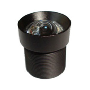 ps12324381-1_2_5_3_6mm_5megapixel_s_mount_120degrees_wide_angle_non_distortion_lens