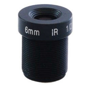 ps12324388-1_2_5_6mm_3megapixel_f1_8_m12x0_5_mount_ir_corrected_cctv_lens