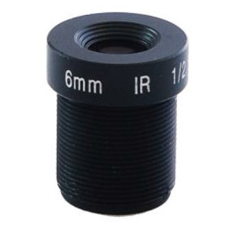 ps12324388-1_2_5_6mm_3megapixel_f1_8_m12x0_5_mount_ir_corrected_cctv_lens