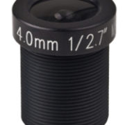 ps12324391-1_2_7_4mm_3megapixel_f1_6_m12x0_5_mount_mtv_ir_board_lens