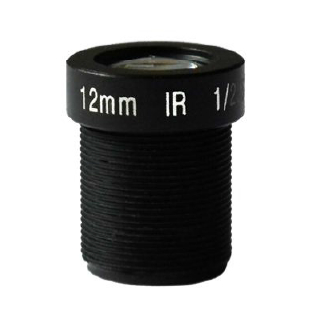 ps12324404-1_2_5_12mm_3megapixel_m12x0_5_mount_ir_board_lens_cctv_lens