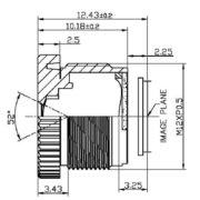 ps12324413-1_2_3_8_15mm_5megapixel_f3_0_s_mount_m12_0_5_non_distortion_lens