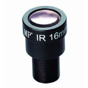 ps12324420-1_2_16mm_megapixel_low_lignt_sensitive_lens_m12x0_5_mount_day_night_mtv_ir_lens