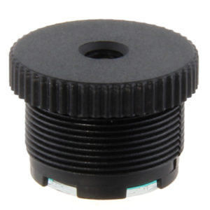 ps12324426-1_2_5_7_5mm_5megapixel_m12_0_5_mount_non_distortion_lens_for_scanners