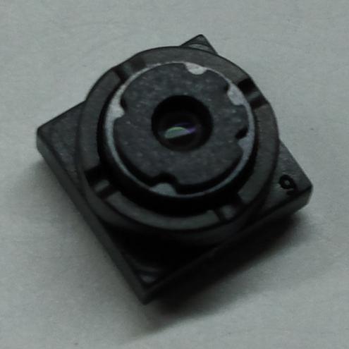 ps12324435-1_4_3_3mm_2megapixel_m6_mount_non_distortion_lens_for_ov7725_sensor_f2_8_68degree_4p_ir