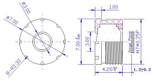 ps12324436-1_4_4_8mm_megapixel_m7_0_35p_mount_non_distortion_lens_f2_8_55degree_3p_ir_cut_cctv_lens