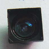 ps12324438-1_3_2_4_2mm_5megapixel_m7_0_35_mount_low_distortion_lens_f2_6_60degree_5mp_cctv_lens